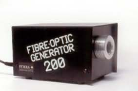 Fibre Optic Generator 200